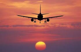 Flight Departure2