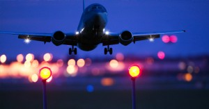 Understand the Airlines Point of View