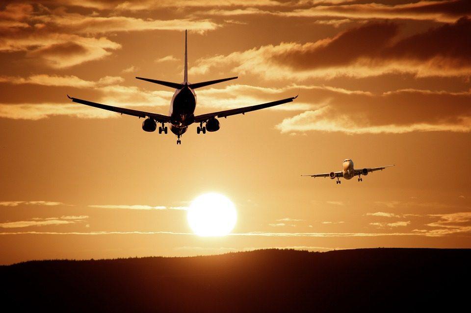 Community Airport Airfare Clubs Service