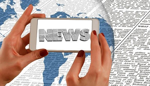 Air Travel News Articles