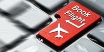 Airport Marketing Assistance